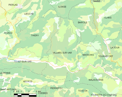 Map commune FR insee code 06158.png