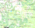 Map commune FR insee code 07075.png