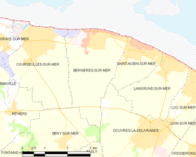 Map commune FR insee code 14066.png