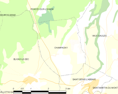 Map commune FR insee code 21136.png