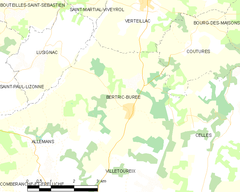 Map commune FR insee code 24038.png