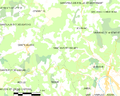 Map commune FR insee code 24377.png