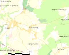 Map commune FR insee code 27069.png