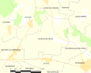 Map commune FR insee code 27437.png