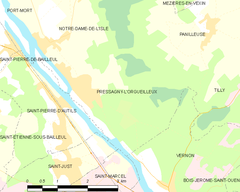 Map commune FR insee code 27477.png