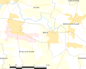 Map commune FR insee code 35039.png