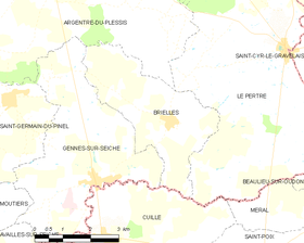 Map commune FR insee code 35042.png