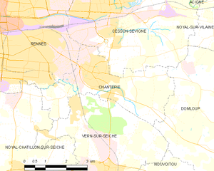 Map commune FR insee code 35055.png