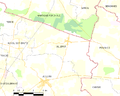 Map commune FR insee code 44218.png