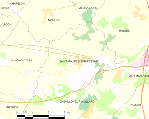 Map commune FR insee code 45293.png