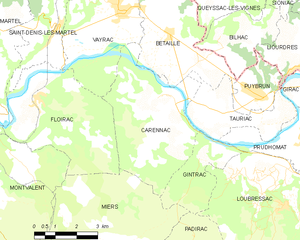 Map commune FR insee code 46058.png