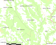 Map commune FR insee code 46226.png