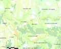 Map commune FR insee code 48022.png