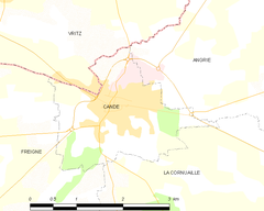 Map commune FR insee code 49054.png