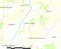 Map commune FR insee code 49095.png
