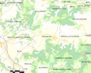 Map commune FR insee code 49368.png