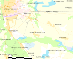 Map commune FR insee code 51334.png