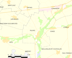 Map commune FR insee code 51432.png