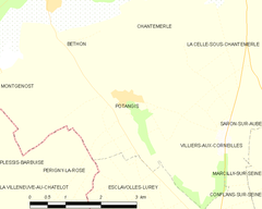Map commune FR insee code 51443.png
