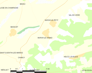 Map commune FR insee code 51601.png