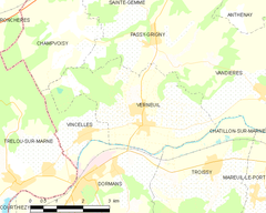 Map commune FR insee code 51609.png
