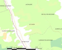 Map commune FR insee code 55116.png