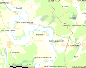 Map commune FR insee code 55520.png