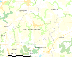 Map commune FR insee code 56210.png