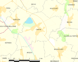 Map commune FR insee code 59126.png