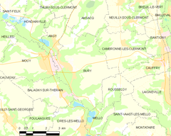 Map commune FR insee code 60116.png