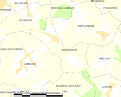 Map commune FR insee code 60444.png