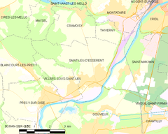 Map commune FR insee code 60584.png