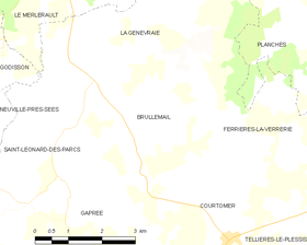 Map commune FR insee code 61064.png