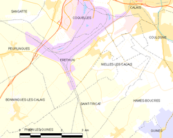 Map commune FR insee code 62360.png