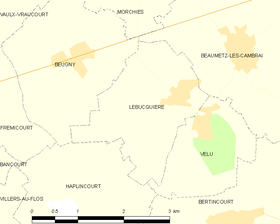 Map commune FR insee code 62493.png