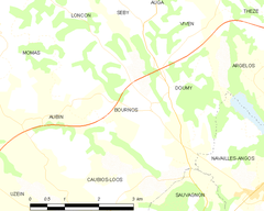 Map commune FR insee code 64146.png
