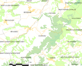 Map commune FR insee code 69067.png
