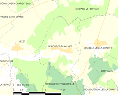 Map commune FR insee code 70418.png