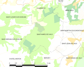 Map commune FR insee code 71447.png