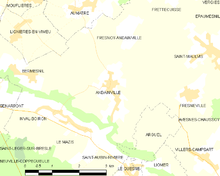 Map commune FR insee code 80022.png