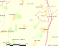 Map commune FR insee code 80378.png