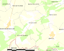 Map commune FR insee code 80402.png