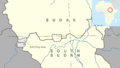 Map of Kafia Kingi Area en.png