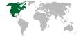 Map of NAFTA.png