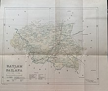 Map of Sailana and Ratlam States.jpg