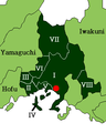 Map of shunan city en.PNG