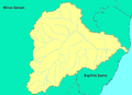 Mapa Bacia do Rio Doce.PNG
