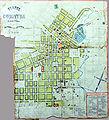 Mapa Curitiba 1894 CR493.jpg