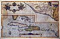 Mapa de las Antillas 1.JPG
