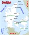 Mapka Danii z polskimi opisami ubt.png